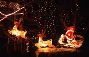 christmas-santa-g2