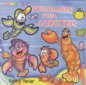 perjalanan-para-lobster