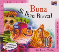 Buna si Buntal