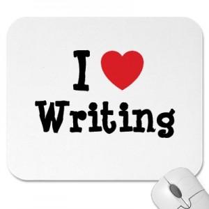 i-love-writing-menulis