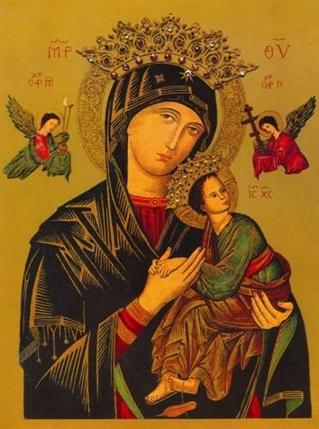 maria-icon