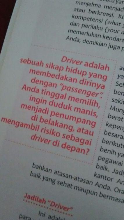 self-driving-paskalina-askalin
